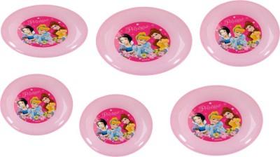 Disney DIsney Princess Frisbee Combo