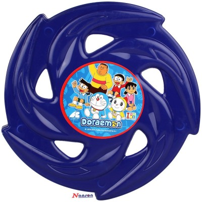 Nanson Nan-Doraemon-Blue