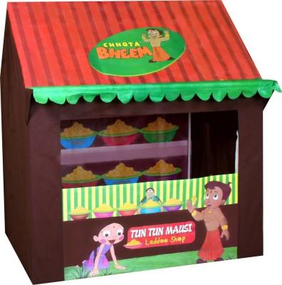 Playhood Ladu shop