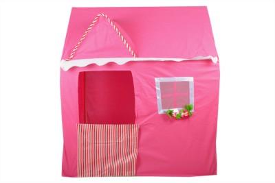 Tabu My Dream House