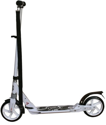 Adraxx Town Rider Personal Mobility Scooty