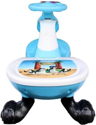 Swarup Toys 65-T-SC636