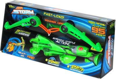 Zing Air Storm Z Bow