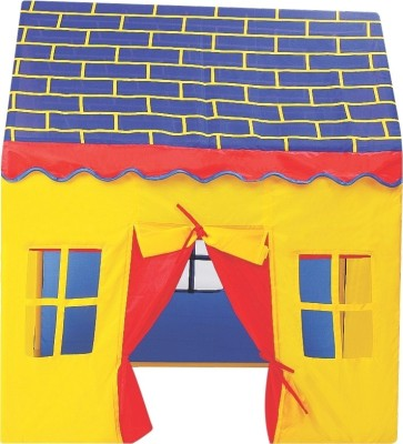 United Agencies Doll House Tent