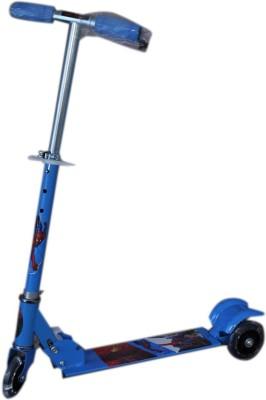 Crafts International Rollerboard Scooter