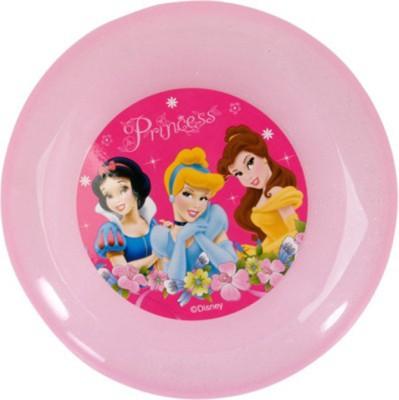 Disney PRINCESS FRISBEE