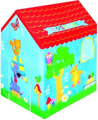 Karmax Bestway Kids Play House