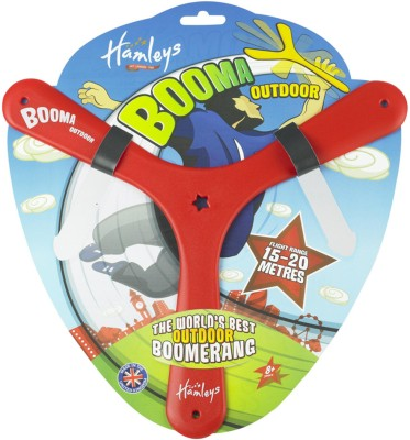 Hamleys Booma Outdoor