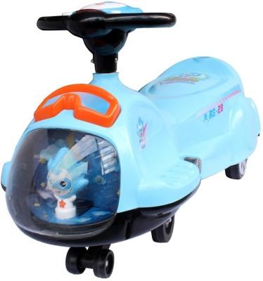 Swarup Toys 72-6606