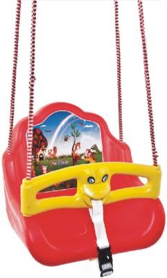 Dash Lehar Swing
