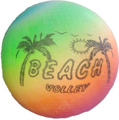 Y&J Beach Ball