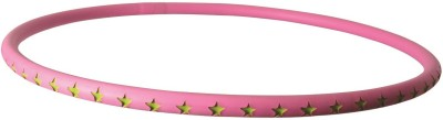 Safsof Hula Hoop Ring CHL-23/SP