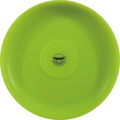 Wasan Frisbee