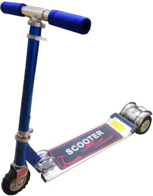 Deluxe Kid's Scooter Senior