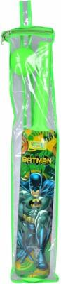 UNITED AGENCIES BATMAN MED BAT
