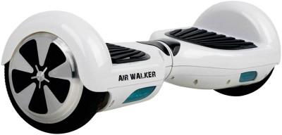 AIR WALKER Hover Board