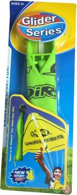 Splen-Da-Did Toys Paraglider