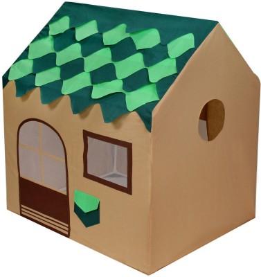Playhood Tree House