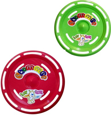 Abee Unique Flying Disc For Picnic