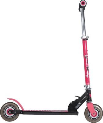 Hamleys Moovingo 2 Wheeled Scooter