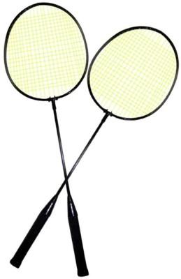 ET Badminton Racket