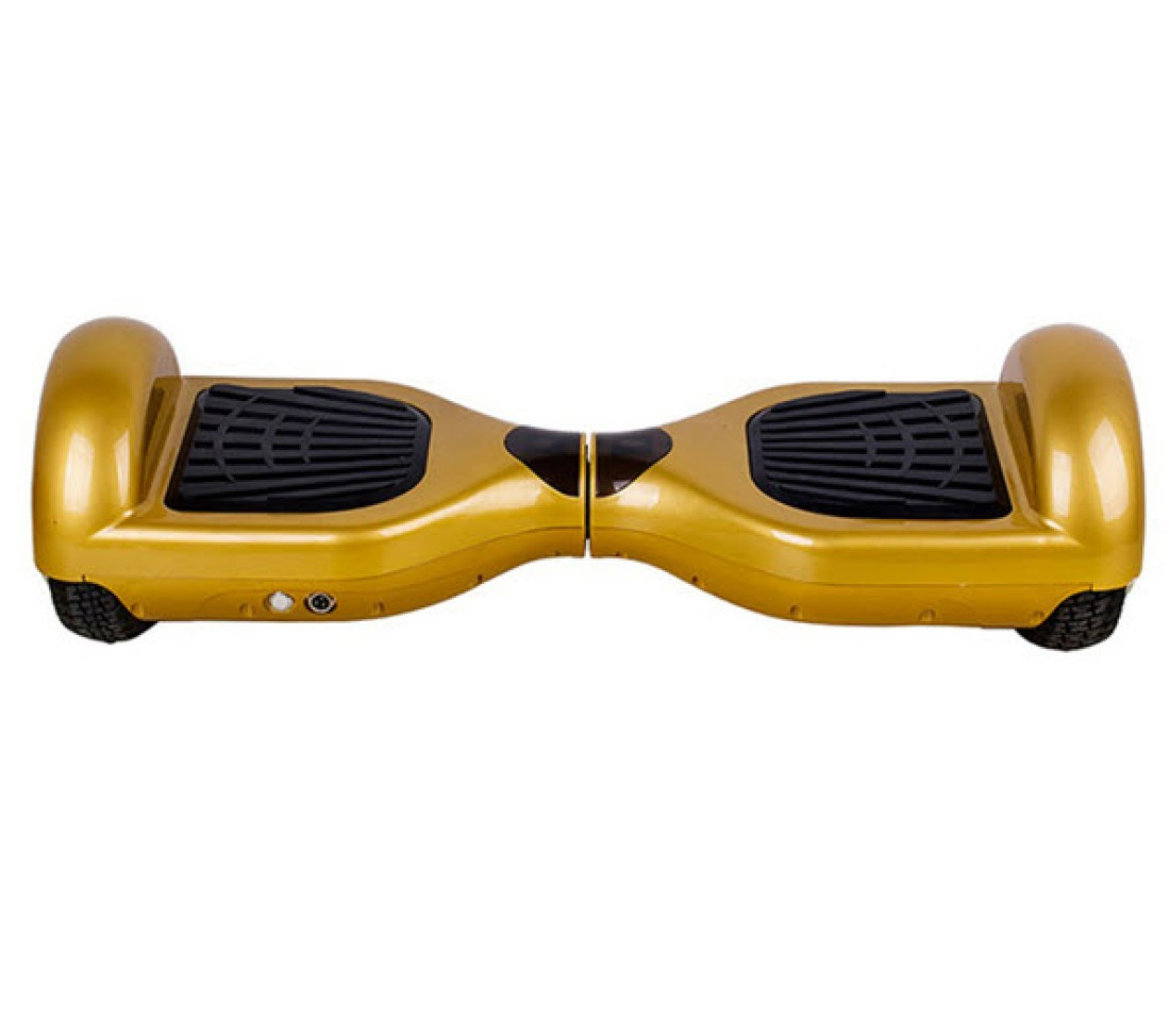 SWAGSPIN Original Samsung battery Hoverboard