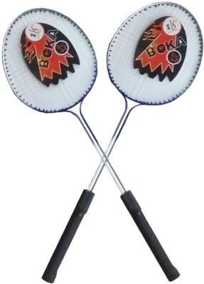 none racket