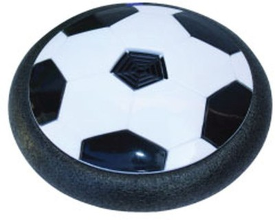 Mitashi SkyKidz Air Hover Soccer