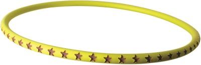 Safsof Hula Hoop Ring CHL-21/SP