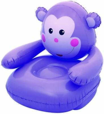 Bestway Monkey Kiddie Chair