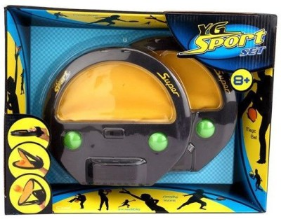 Lotus YG Sport Set