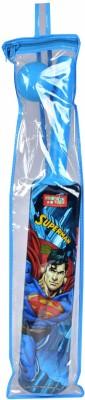 UNITED AGENCIES SUPERMAN MED BAT
