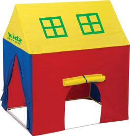 Weplay Kidz Tent House