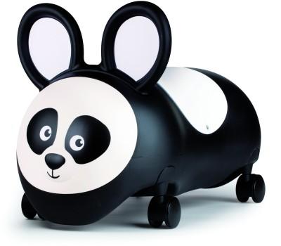 Smoby Ride on Panda
