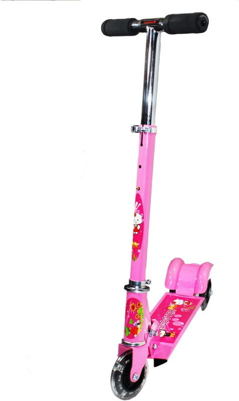 Hoteon JO-NTGQ-N5A5(Pink)
