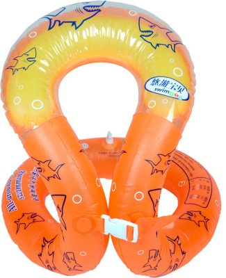 Riyas Riyas Jilong Swim Tube