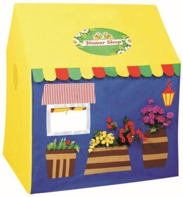 Cuddles Flower Shop