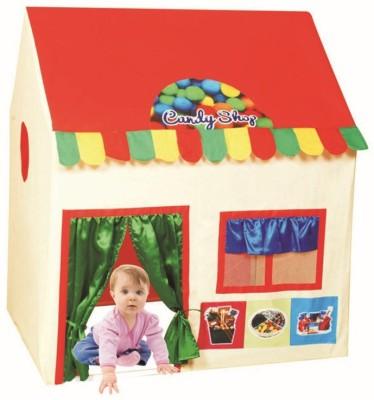 Cuddles Candy Shop
