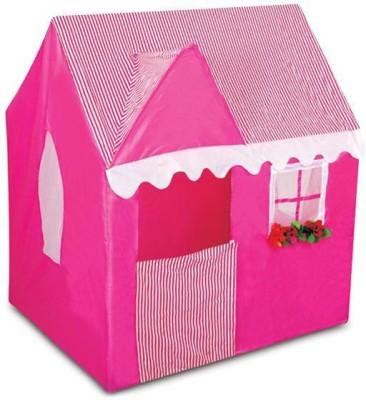 Cuddles Dream House