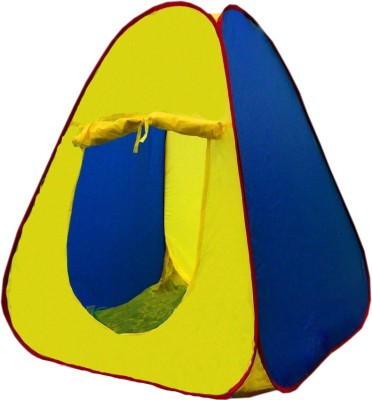 Awws & Wows Pop Up Tent house in Bag
