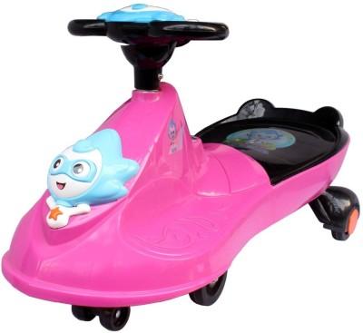 Swarup Toys 73-6605