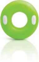 Intex Hi-Gloss Tube-Green(Green)