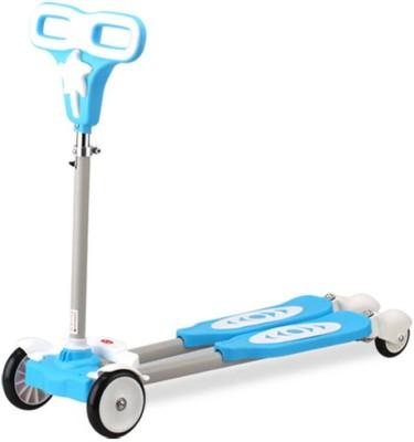 Hoteon FourWheelScooter