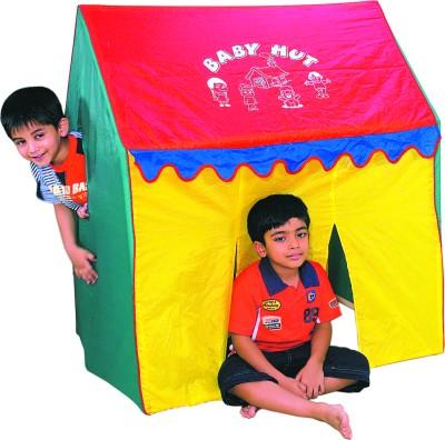 United Agencies Baby Hut
