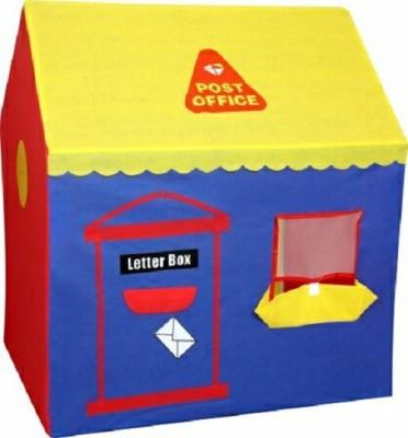 United Agencies Post Office
