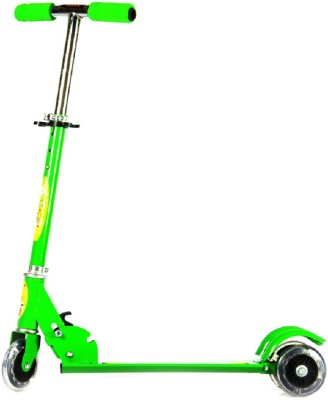 Allsoftcreations Scooter For Kids