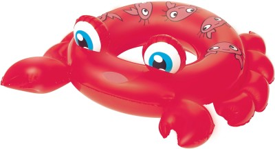 Bestway Swim Tube Animal