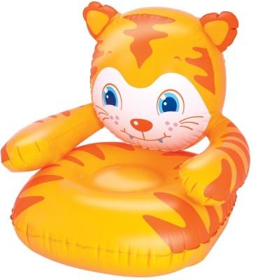Bestway Baby Tiger Kiddie Chair