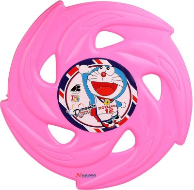 Nanson Nan-Doraemon-Pink
