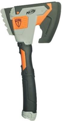 Nerf N-Force Klaw Hatchet